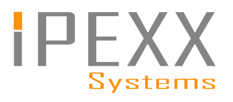 IPEXX Systems